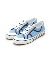 OTHER/【SUPERGA】2506-COTW/502298249