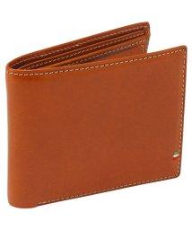 ADC/イタリアンレザースマート二つ折り財布/500628515