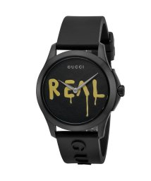 GUCCI/グッチ 腕時計 YA1264017/502023500