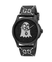 GUCCI/グッチ 腕時計 YA1264018/502023501