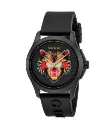 GUCCI/グッチ 腕時計 YA1264021/502023503