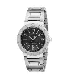 BVLGARI/腕時計 ブルガリ BB38BSSDAUTO/502267791