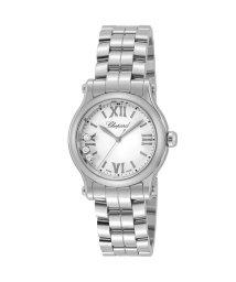 CHOPARD/腕時計 ショパール 278590-3002/502267792
