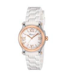 CHOPARD/腕時計 ショパール 278590-6001/502267793