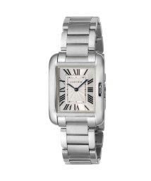 Cartier/腕時計 カルティエ W5310044/502267795