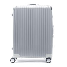 CARGO/CARGO カーゴ スーツケース トリオ TRIO キャリーケース ハードケース 4輪 100L 10泊 2週間 3~5泊程度 TW-72LG/502299394