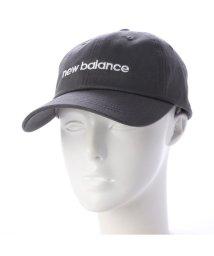 NEW BALANCE/ニューバランス new balance キャップ new balanceキャップ JACL9749/502300530