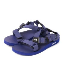 Ray BEAMS/THE NORTH FACE / UltraStratum Sandal/502248272