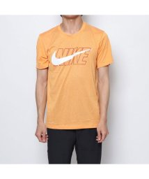 NIKE/ナイキ NIKE メンズ 半袖機能Tシャツ ナイキ DRI-FIT LEG Tシャツ BQ1908833/502248639