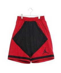 NIKE/ナイキ NIKE バスケットボール ハーフパンツ ジョーダン テープド ショート AJ1116-687/502300572