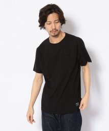 AVIREX/【直営店限定】クルーネック ポケットTシャツ/POCKET T-SHIRT/502301208