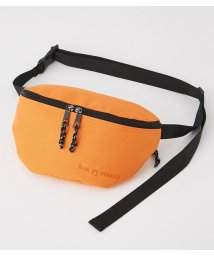 AZUL by moussy/WAIST POUCH/502301513