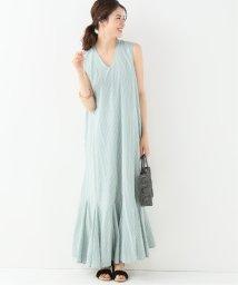 IENA/MARIHA 夏の月影のドレス/502302111