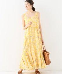 IENA/MARIHA 海の月影のドレス/502302114