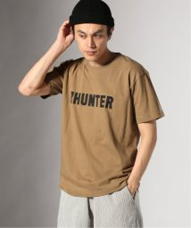 JOURNAL STANDARD/SHAKU HUNTER / シャクハンター : SHAKU-HUN TEE/502302127