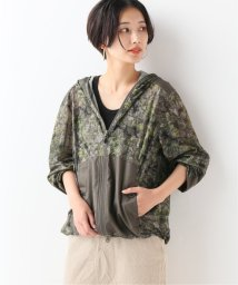 JOURNAL STANDARD relume/【SNOW PEAK/スノーピーク】PRINTED INSECT SHIELD PARKA:パーカー/502302479