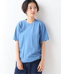 JOURNAL STANDARD relume/【LA APPAREL / ロサンゼルスアパレル】 6.5oz Garment Dye C/N T:Tシャツ◆/502302480