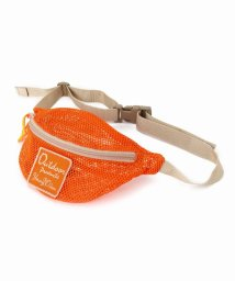 Spick & Span/【YOUNGOLSEN】 OUTDOOR FANNY PACKS/502302652