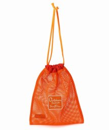 Spick & Span/【YOUNGOLSEN】 OUTDOOR MESH POUCH/502302653