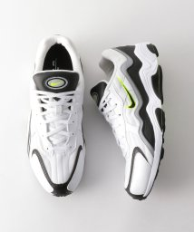 BEAUTY&YOUTH UNITED ARROWS/<NIKE(ナイキ)> AIR ZOOM ALPHA/スニーカー/502302692