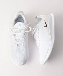 BEAUTY&YOUTH UNITED ARROWS/<NIKE(ナイキ)> VIALE/ビアレ/502302693