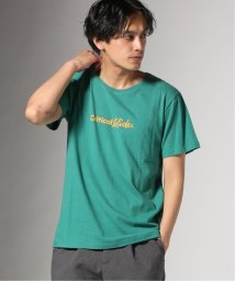 JOURNAL STANDARD/TCSS×JS / TCSS別注 : INSTITUTE TEE/502302706
