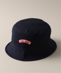 JOURNAL STANDARD/【九州スタンダード】 ZURU-ZURU HAT/502302715