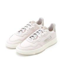adidas/【adidas Originals】SCPREMIERE/502303240