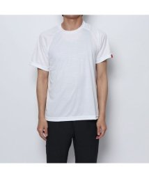 MIZUNO/ミズノ MIZUNO 野球 半袖Tシャツ SMUTシャツ(エンボス) 12JA9Q6901/502303353