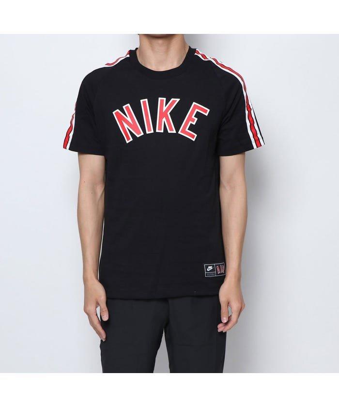 5eeea4d3496319 ナイキ NIKE メンズ 半袖Tシャツ ナイキ CLTR NIKE AIR S/S Tシャツ 3 ...
