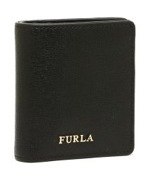 FURLA/フルラ 財布 FURLA PR74 B30 バビロン BABYLON S BIFOLD レディース 二つ折り財布/502045272