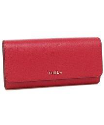 FURLA/フルラ 財布 FURLA PS12 B30 BABYLON XL BIFOLD バビロン レディース 長財布 無地/502045275