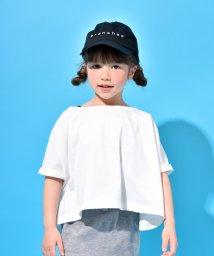 branshes/【吸水速乾】シンプルビックTシャツ/502304393