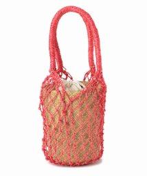 JOURNAL STANDARD relume/【BANAGO/バナゴ】 RAI Mini Bucket Bag:バッグ/502305453