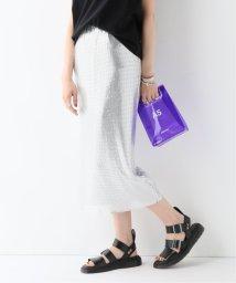 JOURNAL STANDARD/【POSTER GIRL】 THE ANAKE SKIRT:スカート/502305660