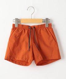 SHIPS KIDS/MOUN TEN.:スイム ショーツ(110~140cm)/502306044