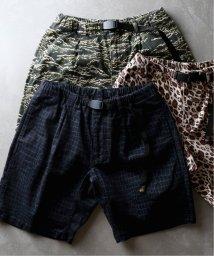 JOURNAL STANDARD relume Men's/ROKX×relume / 別注ロックス プリントショーツ/502306045
