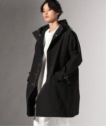 JOURNAL STANDARD/UNITUS / ユナイタス : Pivot Sleeve Over Coat/502306848