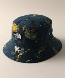 JOURNAL STANDARD relume Men's/THE NORTH FACE / ノースフェイス  Novelty Camp Hat/502306912