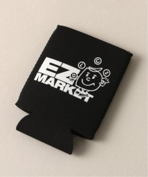 JOURNAL STANDARD/EZD  SAND for EZD / EZD LOGO KOOZIE/502307050