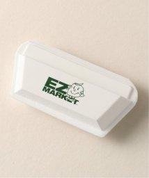 JOURNAL STANDARD/EZD SAND for EZD / EZD IMPK CASE/502307051