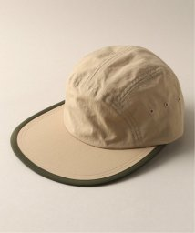 JOURNAL STANDARD/EZD Delicious Water-Repellent Cap/502307072