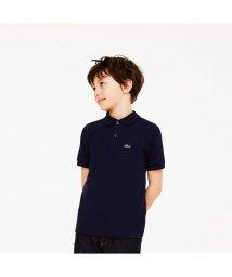 LACOSTE KIDS/Boys ポロシャツ (半袖)/501930205