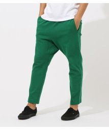 AZUL by moussy/COLOR CUT EASY PANTS/502307375