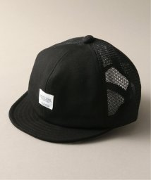 JOURNAL STANDARD/MIGHTY SHINE/ マイティシャイン : BRIDGE CAP MESH/502307961