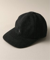 JOURNAL STANDARD/SHAKU HUNTER / シャクハンター : CASTING BEAR CAP/502307963