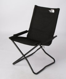 BEAUTY&YOUTH UNITED ARROWS/<THE NORTH FACE(ザノースフェイス)> CAMP CHAIR/チェア/502308471