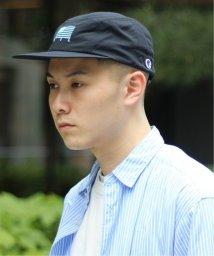 JOURNAL STANDARD relume Men's/Champion×relume / 別注チャンピオン ジェットキャップ/502308714