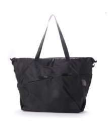 THE NORTH FACE/ザ ノース フェイス THE NORTH FACE トートバッグ ELECTRA TOTE - L NM71906/502309610