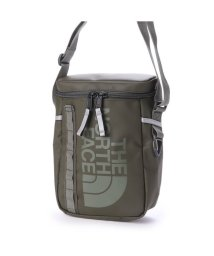 THE NORTH FACE/ザ ノース フェイス THE NORTH FACE トレッキング バッグ BC FUSE BOX POUCH NM81865 (グリーン)/502309613